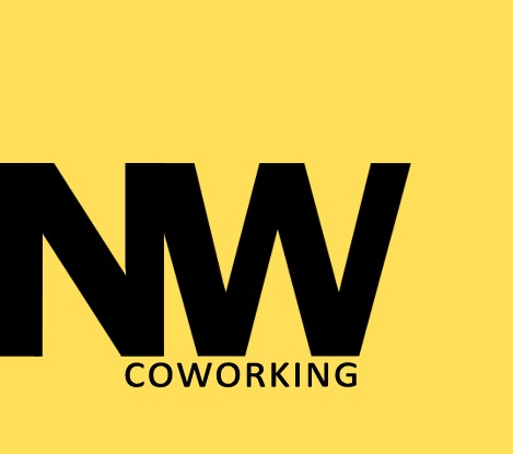 NW COWORKING